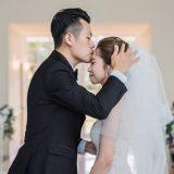 180128 Puremotion Wedding Photography Gold Coast Intercontinental EmilyStanley_Album-0019