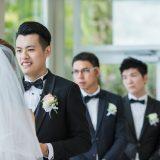 180128 Puremotion Wedding Photography Gold Coast Intercontinental EmilyStanley_Album-0020