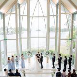 180128 Puremotion Wedding Photography Gold Coast Intercontinental EmilyStanley_Album-0021
