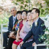 180128 Puremotion Wedding Photography Gold Coast Intercontinental EmilyStanley_Album-0022