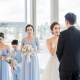 180128 Puremotion Wedding Photography Gold Coast Intercontinental EmilyStanley_Album-0024