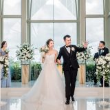 180128 Puremotion Wedding Photography Gold Coast Intercontinental EmilyStanley_Album-0025