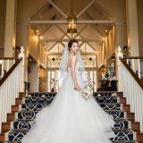 180128 Puremotion Wedding Photography Gold Coast Intercontinental EmilyStanley_Album-0026
