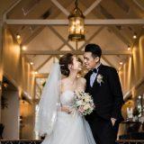 180128 Puremotion Wedding Photography Gold Coast Intercontinental EmilyStanley_Album-0027