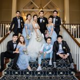 180128 Puremotion Wedding Photography Gold Coast Intercontinental EmilyStanley_Album-0028