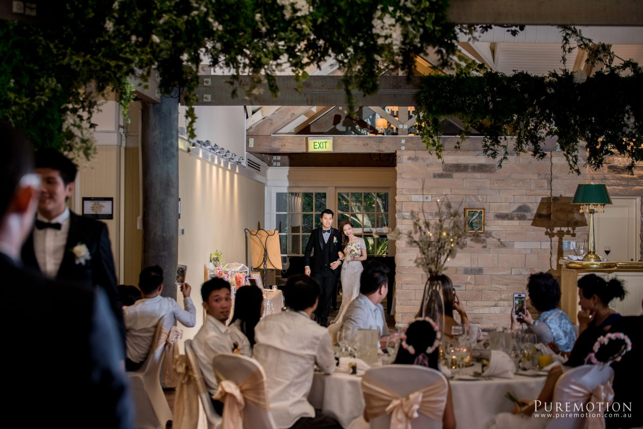 180128 Puremotion Wedding Photography Gold Coast Intercontinental EmilyStanley_Album-0029