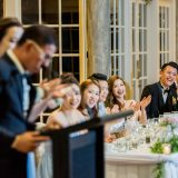 180128 Puremotion Wedding Photography Gold Coast Intercontinental EmilyStanley_Album-0030