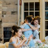 180128 Puremotion Wedding Photography Gold Coast Intercontinental EmilyStanley_Album-0032
