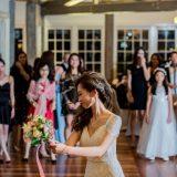 180128 Puremotion Wedding Photography Gold Coast Intercontinental EmilyStanley_Album-0033