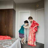 180128 Puremotion Wedding Photography Gold Coast Intercontinental EmilyStanley_Album-0041