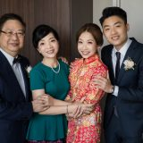 180128 Puremotion Wedding Photography Gold Coast Intercontinental EmilyStanley_Album-0045