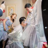 180128 Puremotion Wedding Photography Gold Coast Intercontinental EmilyStanley_Album-0046
