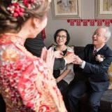 180128 Puremotion Wedding Photography Gold Coast Intercontinental EmilyStanley_Album-0050