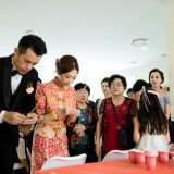 180128 Puremotion Wedding Photography Gold Coast Intercontinental EmilyStanley_Album-0052