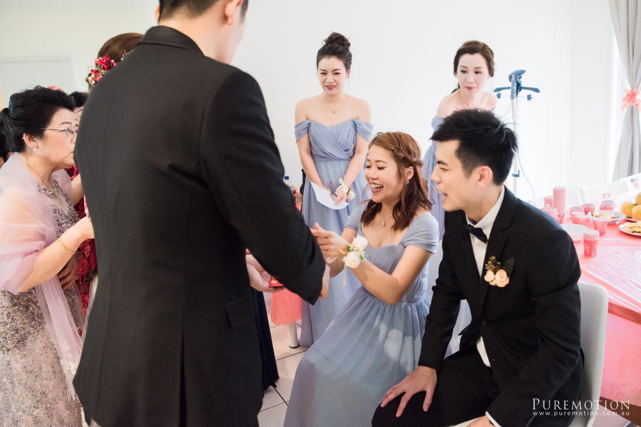 180128 Puremotion Wedding Photography Gold Coast Intercontinental EmilyStanley_Album-0054