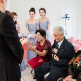 180128 Puremotion Wedding Photography Gold Coast Intercontinental EmilyStanley_Album-0055