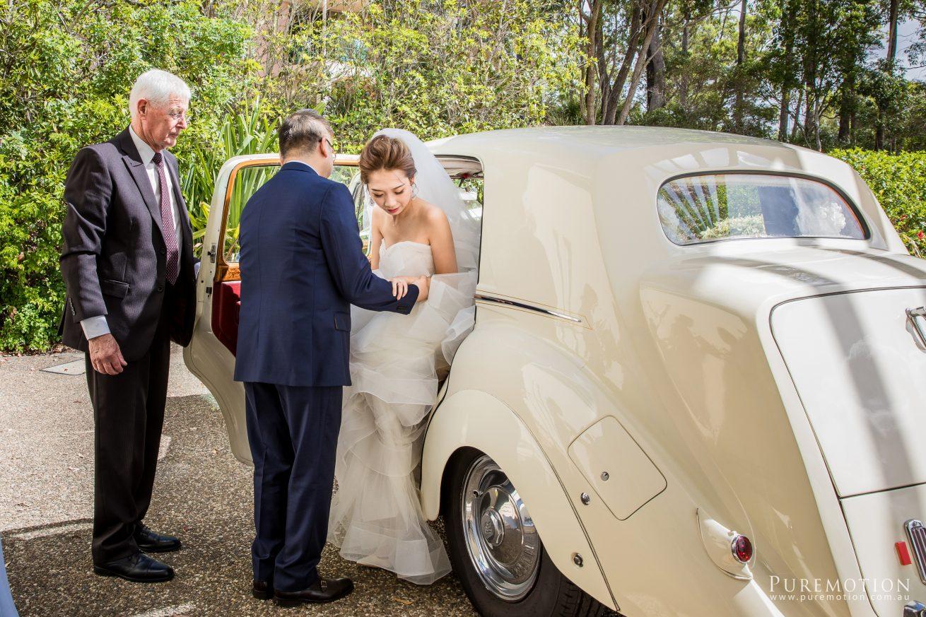 180128 Puremotion Wedding Photography Gold Coast Intercontinental EmilyStanley_Album-0057