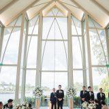 180128 Puremotion Wedding Photography Gold Coast Intercontinental EmilyStanley_Album-0058