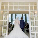 180128 Puremotion Wedding Photography Gold Coast Intercontinental EmilyStanley_Album-0059