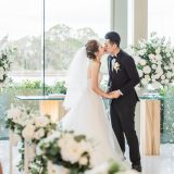 180128 Puremotion Wedding Photography Gold Coast Intercontinental EmilyStanley_Album-0062