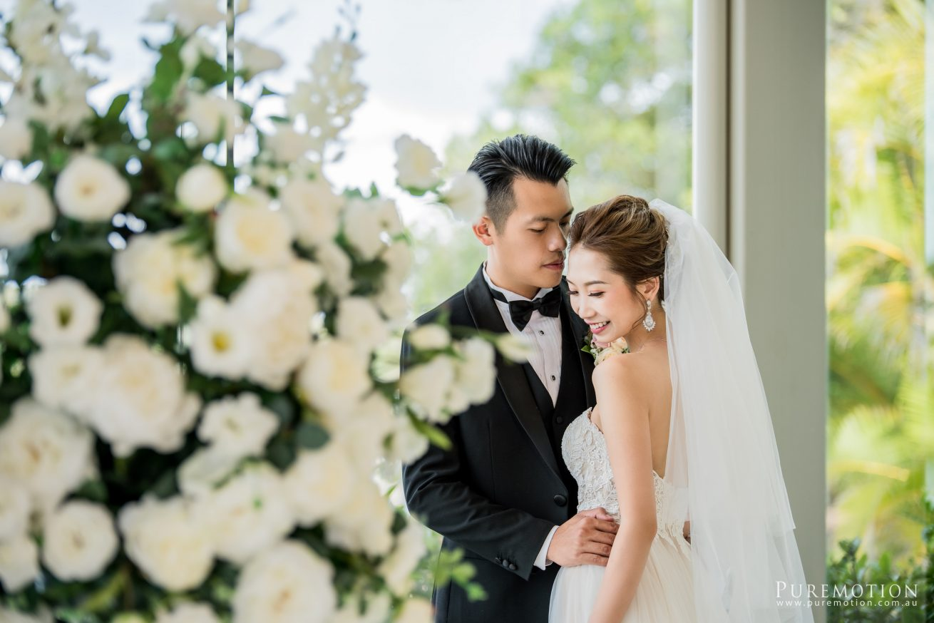 180128 Puremotion Wedding Photography Gold Coast Intercontinental EmilyStanley_Album-0063