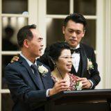180128 Puremotion Wedding Photography Gold Coast Intercontinental EmilyStanley_Album-0064