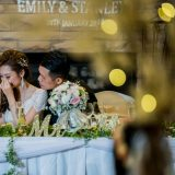 180128 Puremotion Wedding Photography Gold Coast Intercontinental EmilyStanley_Album-0066