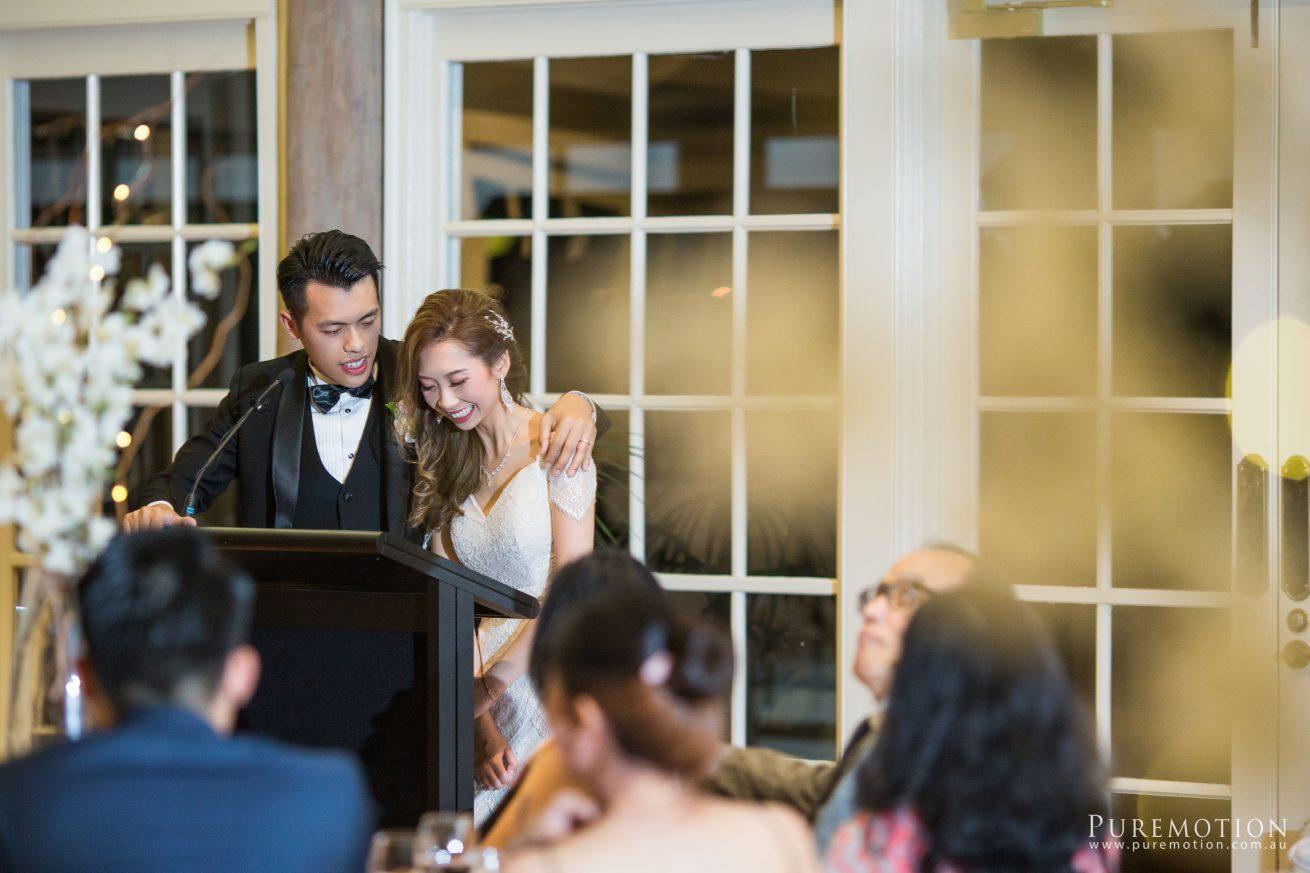 180128 Puremotion Wedding Photography Gold Coast Intercontinental EmilyStanley_Album-0067