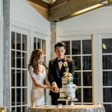 180128 Puremotion Wedding Photography Gold Coast Intercontinental EmilyStanley_Album-0068