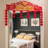 180128 Puremotion Wedding Photography Gold Coast Intercontinental EmilyStanley_Album-0075