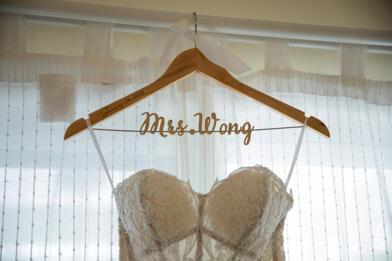 180128 Puremotion Wedding Photography Gold Coast Intercontinental EmilyStanley_Album-0094