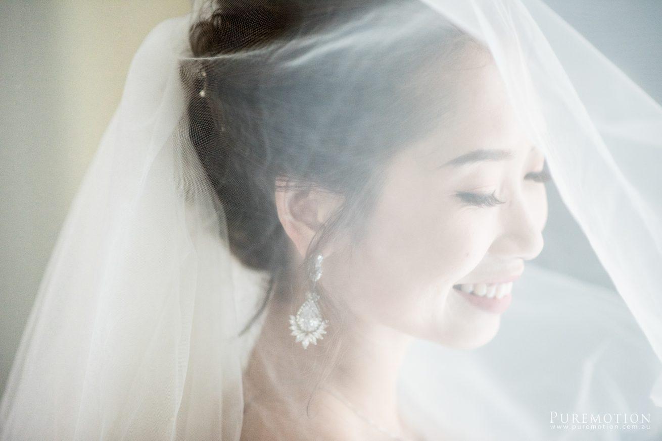 180128 Puremotion Wedding Photography Gold Coast Intercontinental EmilyStanley_Album-0096