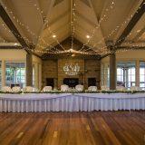 180128 Puremotion Wedding Photography Gold Coast Intercontinental EmilyStanley_Album-0106