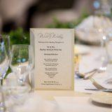 180128 Puremotion Wedding Photography Gold Coast Intercontinental EmilyStanley_Album-0107