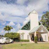 180128 Puremotion Wedding Photography Gold Coast Intercontinental EmilyStanley_Album-0128