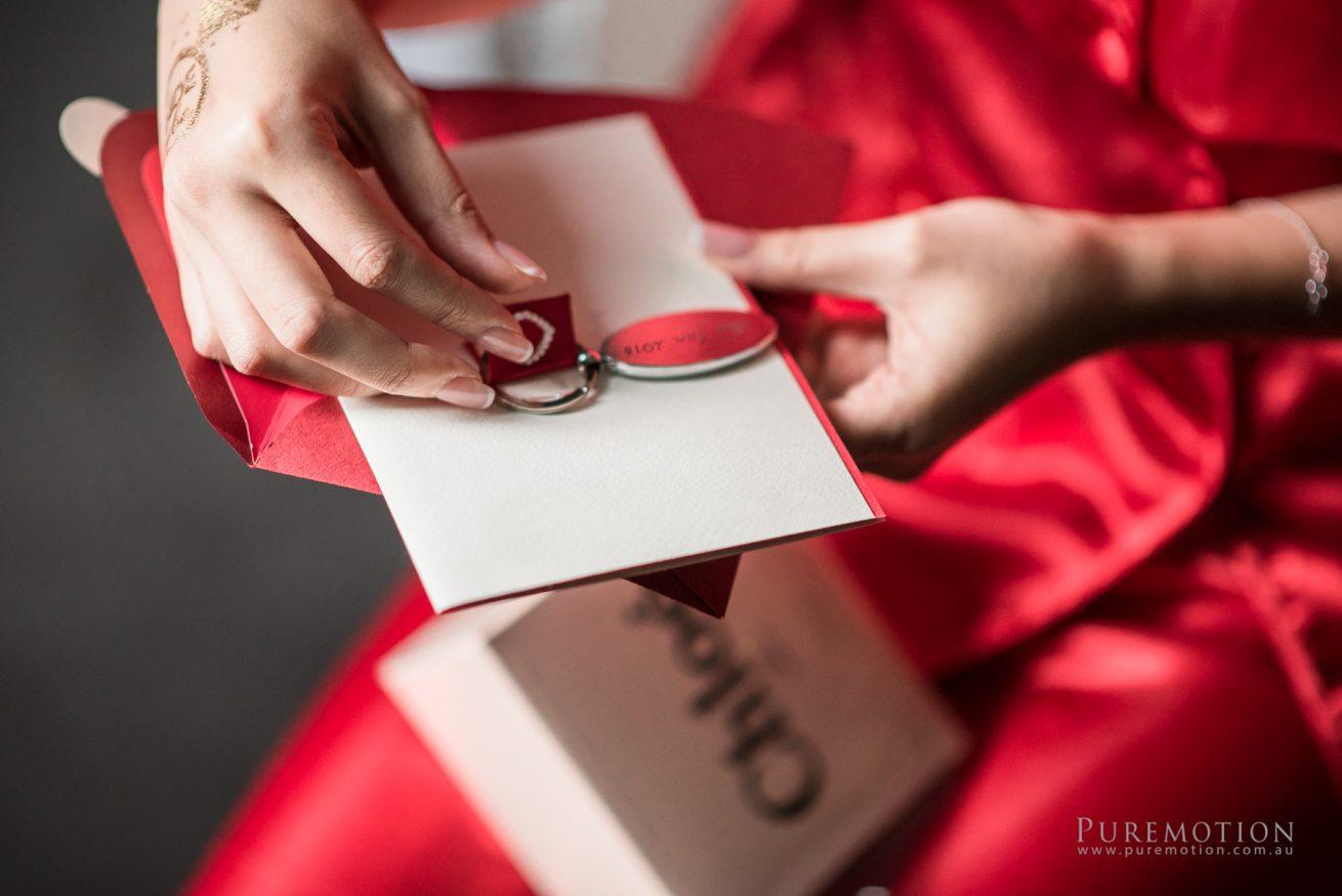 180128 Puremotion Wedding Photography Gold Coast Intercontinental EmilyStanley_Web-0091