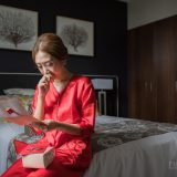 180128 Puremotion Wedding Photography Gold Coast Intercontinental EmilyStanley_Web-0095