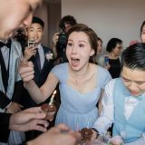 180128 Puremotion Wedding Photography Gold Coast Intercontinental EmilyStanley_Web-0244