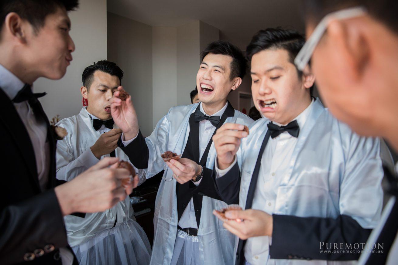 180128 Puremotion Wedding Photography Gold Coast Intercontinental EmilyStanley_Web-0251