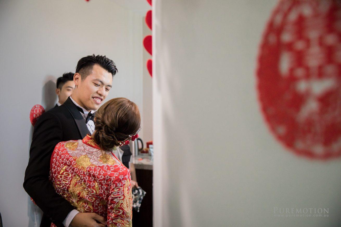 180128 Puremotion Wedding Photography Gold Coast Intercontinental EmilyStanley_Web-0283