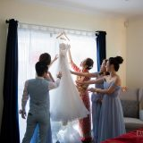 180128 Puremotion Wedding Photography Gold Coast Intercontinental EmilyStanley_Web-0623