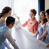 180128 Puremotion Wedding Photography Gold Coast Intercontinental EmilyStanley_Web-0626