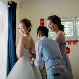 180128 Puremotion Wedding Photography Gold Coast Intercontinental EmilyStanley_Web-0644