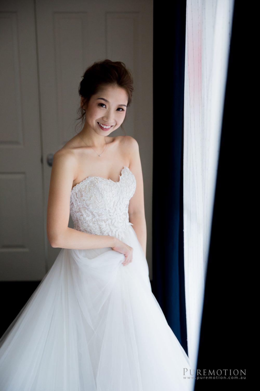 180128 Puremotion Wedding Photography Gold Coast Intercontinental EmilyStanley_Web-0670