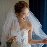 180128 Puremotion Wedding Photography Gold Coast Intercontinental EmilyStanley_Web-0714