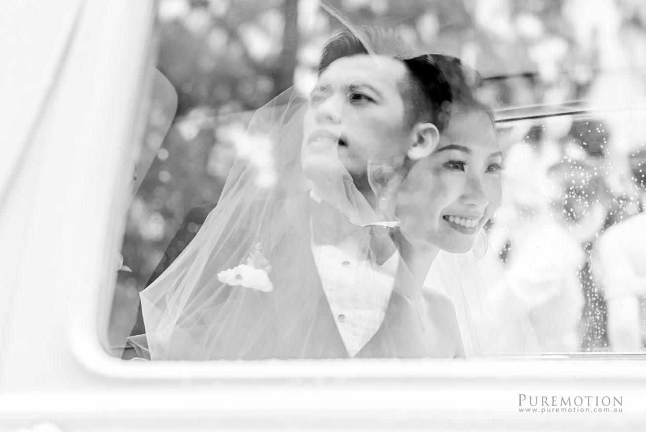 180128 Puremotion Wedding Photography Gold Coast Intercontinental EmilyStanley_Web-0733