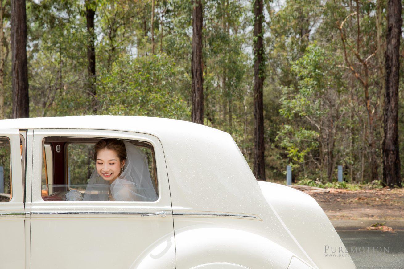 180128 Puremotion Wedding Photography Gold Coast Intercontinental EmilyStanley_Web-0745