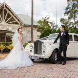 180128 Puremotion Wedding Photography Gold Coast Intercontinental EmilyStanley_Web-0772