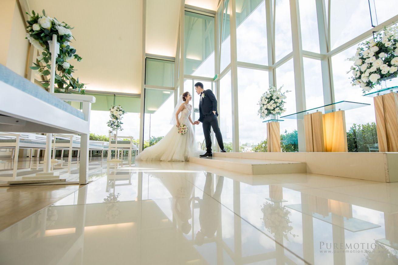 180128 Puremotion Wedding Photography Gold Coast Intercontinental EmilyStanley_Web-1181