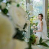 180128 Puremotion Wedding Photography Gold Coast Intercontinental EmilyStanley_Web-1189